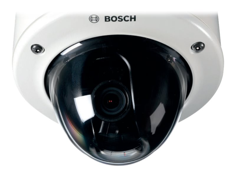 Bosch Security Systems NIN-733-V03IP Image 2