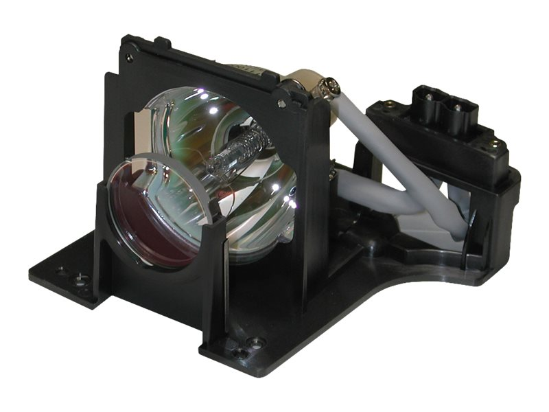 BTI Replacement Lamp for H57