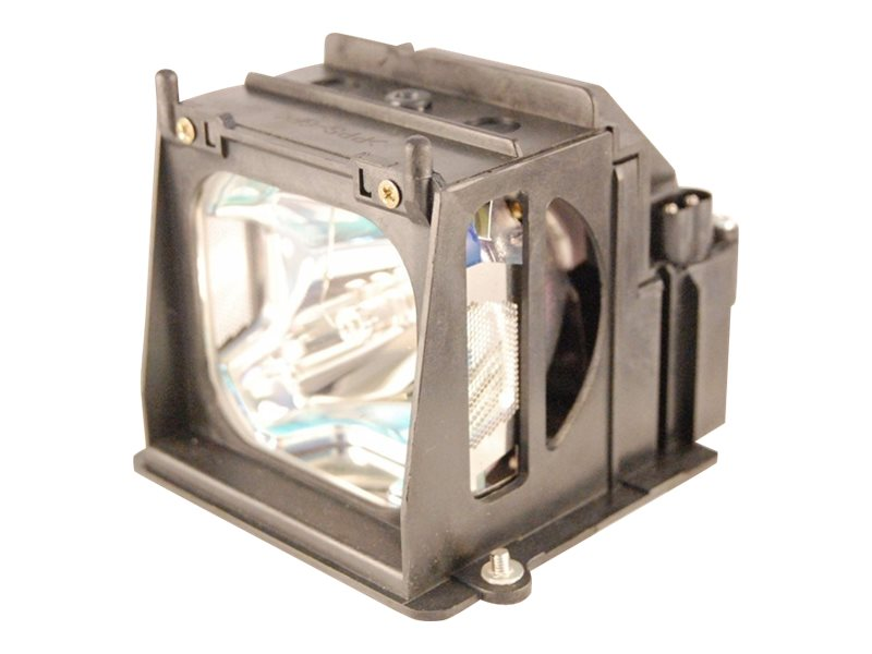 BTI Replacement Lamp for VT770, VT770G