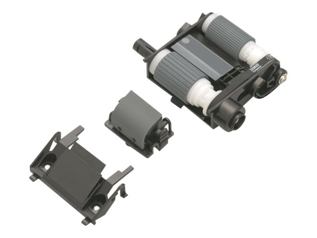 Epson Roller Assembly Kit for use with DS-6500, DS-7500, B12B813481, 16483633, Scanner Accessories