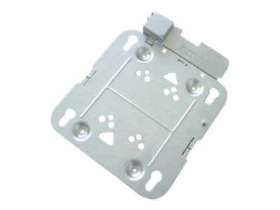 Cisco Low Profile Access Point Mounting Bracket, AIR-AP-BRACKET-1=, 12649860, Mounting Hardware - Network
