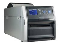 Intermec EasyCoder PD43 Direct Thermal-Thermal Transfer Printer (203 dpi, Ethernet, US Cord, PD43A03100010201