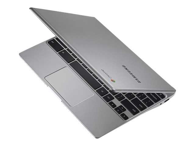 Samsung Chromebook 2 2.16GHz Celeron 11.6in display, XE500C12-K01US, 17788914, Notebooks