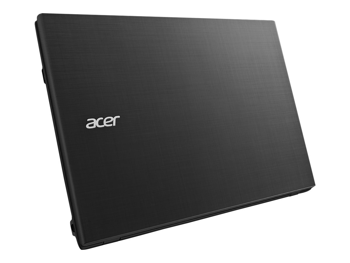 Acer Aspire F5-571T-783Z Core i7-4510U 2.0GHz 8GB 1TB DVD SM ac BT WC 4C 15.6 HD MT W10H64, NX.GA1AA.004