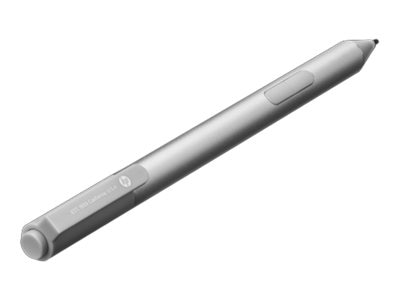 HP HP Active Pen with App Launch