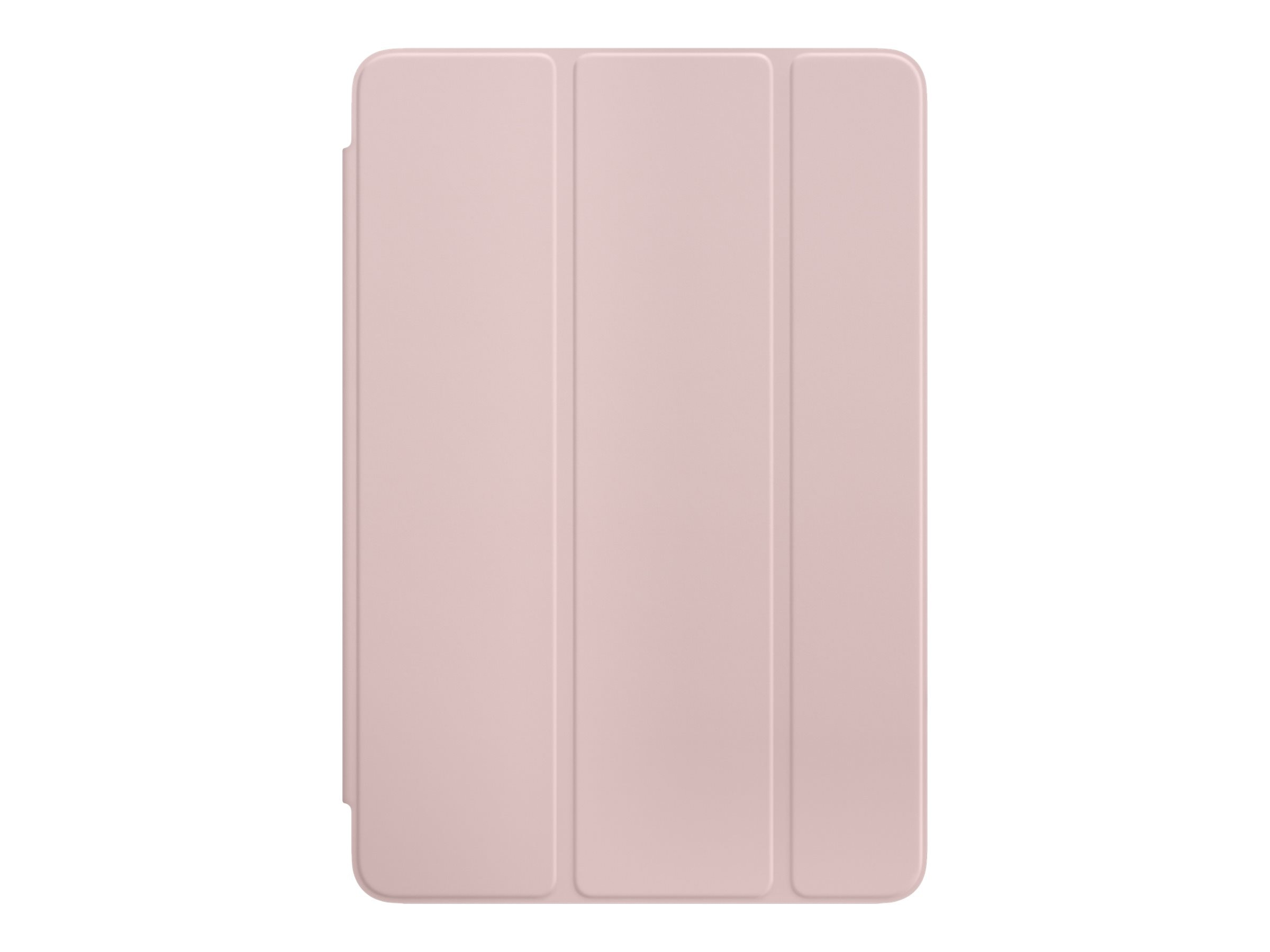 Apple Smart Cover for iPad mini 4, Pink Sand, MNN32ZM/A