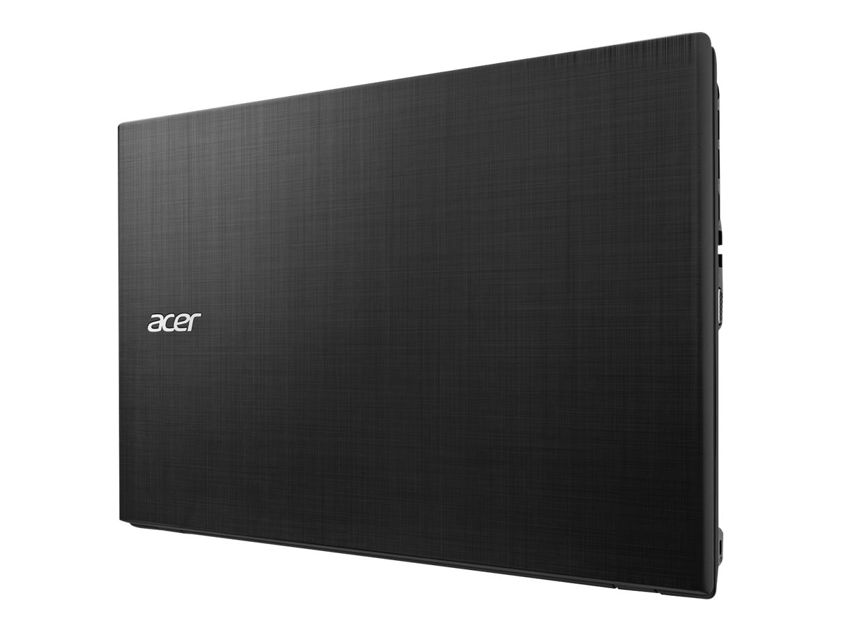Acer Aspire F5-571T-783Z Core i7-4510U 2.0GHz 8GB 1TB DVD SM ac BT WC 4C 15.6 HD MT W10H64