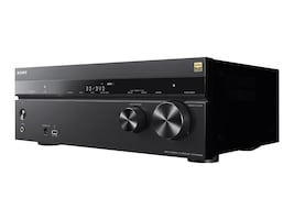 Sony 7.2 Channel Home Theater AV Receiver, STRDN1080, 34215421, Home Theatre Systems