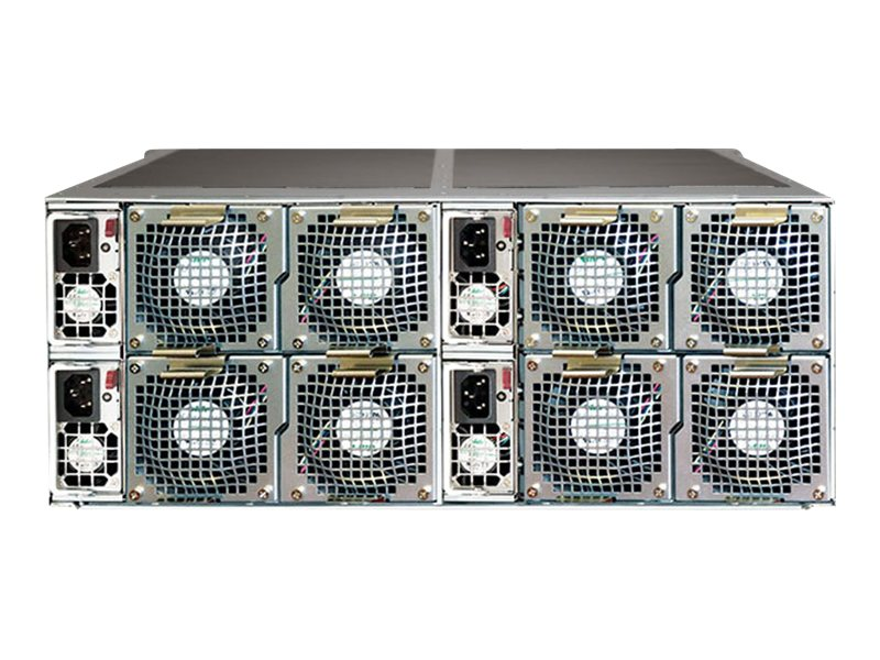 Supermicro SYS-F627R2-FTPT+ Image 2