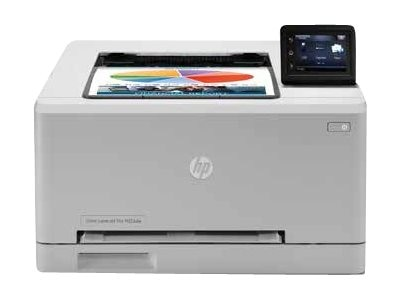 HP Color LaserJet Pro M252dw Printer ($299 - $50 Instant Rebate = $249 Expires 3 14 16), B4A22A#BGJ, 18894129, Printers - Laser & LED (color)