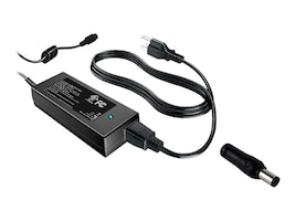 BTI AC Adapter, 19V, 65W, 3.42A for Dell, DL-PSPA12, 12352839, AC Power Adapters (external)