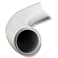 APC CDU Flexible Fluid Piping-100ft 30.4m, ACAC20003, 6665599, Cooling Systems/Fans
