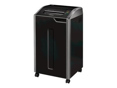 Fellowes 425I 230V Shredder (FD Only)
