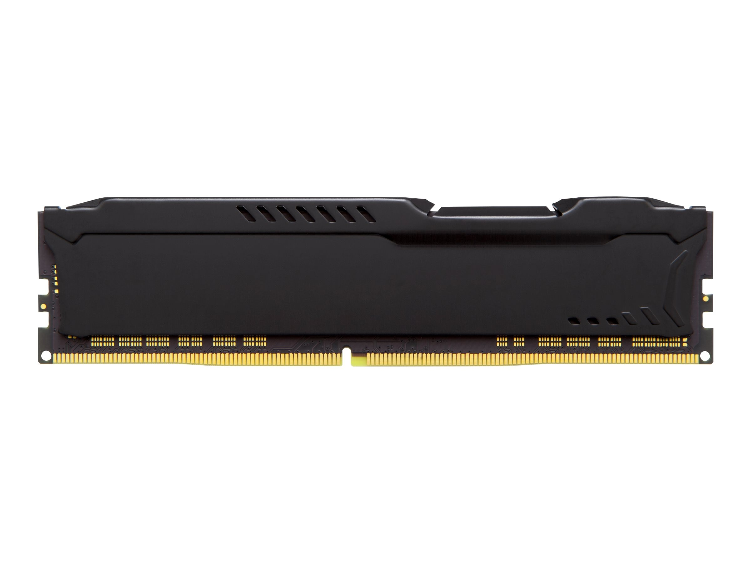 Kingston HX421C14FBK4/32 Image 3