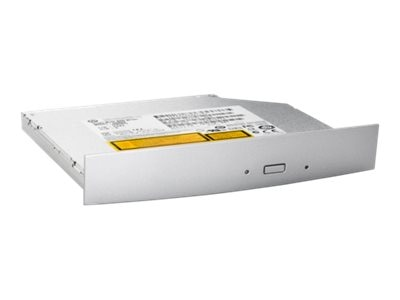 HP 9.5mm AIO 705 800 G2 DVD-ROM Drive (Promo), N3S09AT
