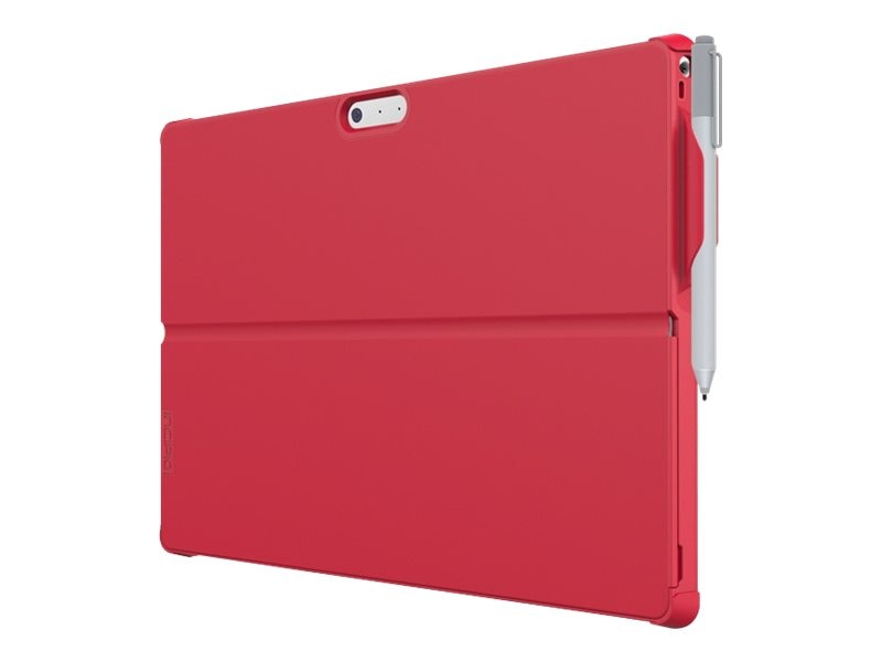 Incipio Technology MRSF-092-RED Image 3