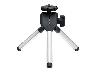 Dell Mini-Tripod for M110 and M115HD Projector, 817-BBDB, 31176017, Stands & Mounts - AV