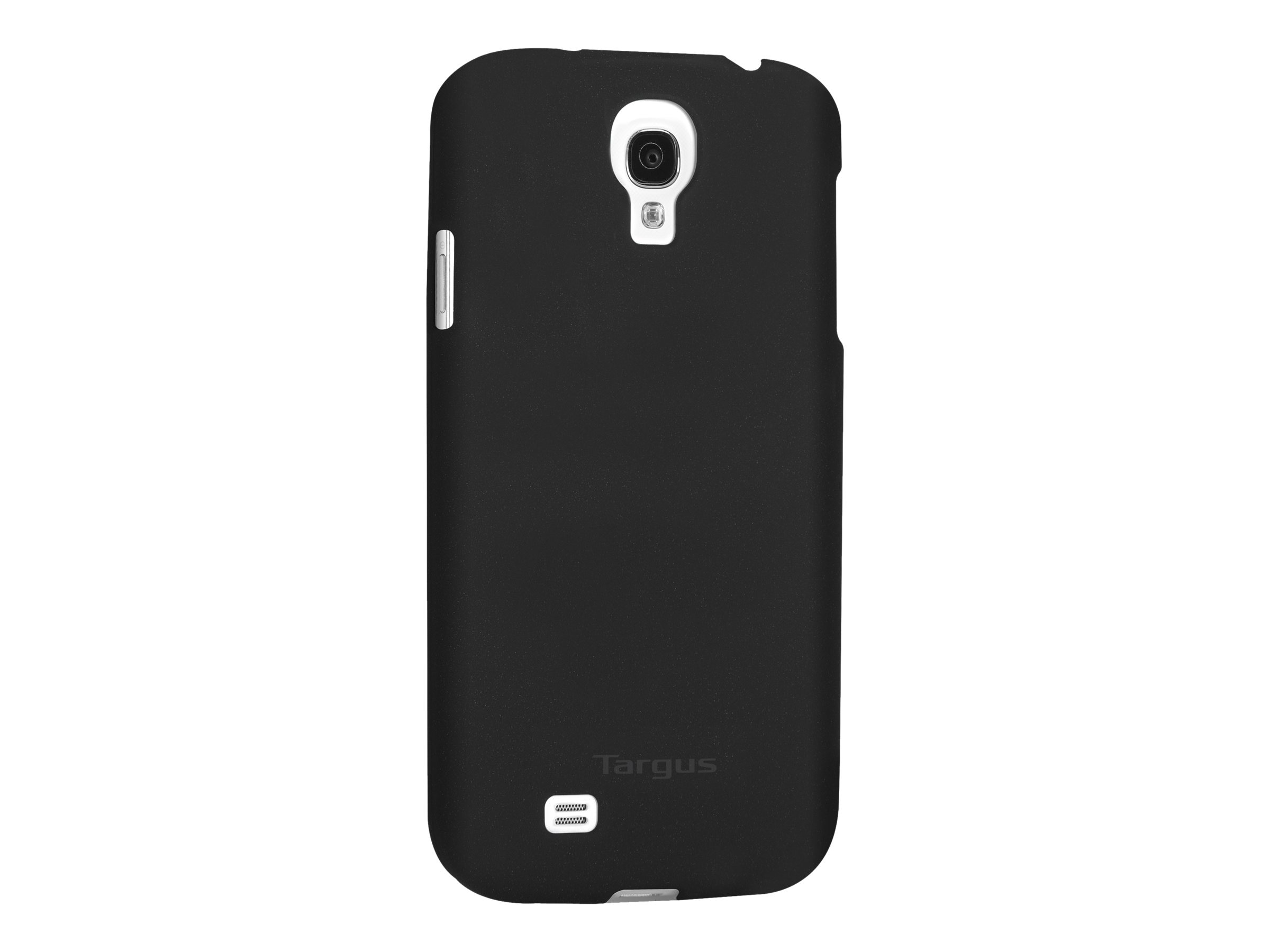 Targus Samsung Galaxy S4 Snap  shell, TFD037US, 15724319, Carrying Cases - Phones/PDAs