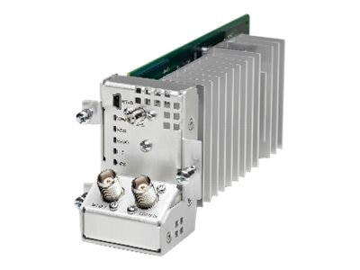 Cisco Connected Grid 2G 3G 4G Multimode LTE GRWIC for Verizon, GRWIC-4G-LTE-V