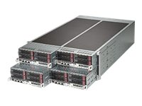 Supermicro SYS-F627R3-F73 Image 2