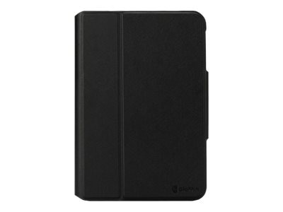 Griffin Snapbook for iPad mini 4, Black