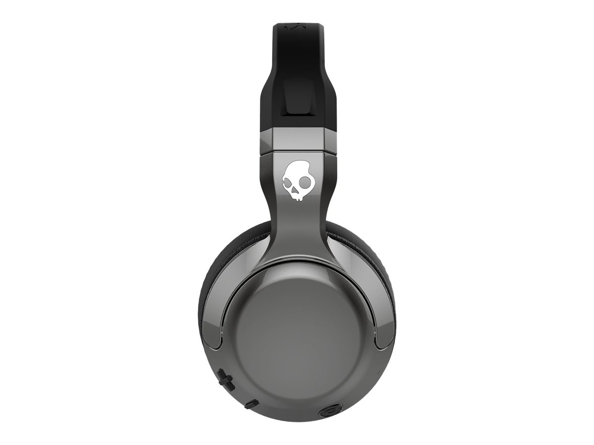 Skullcandy S6HBHY-516 Image 3
