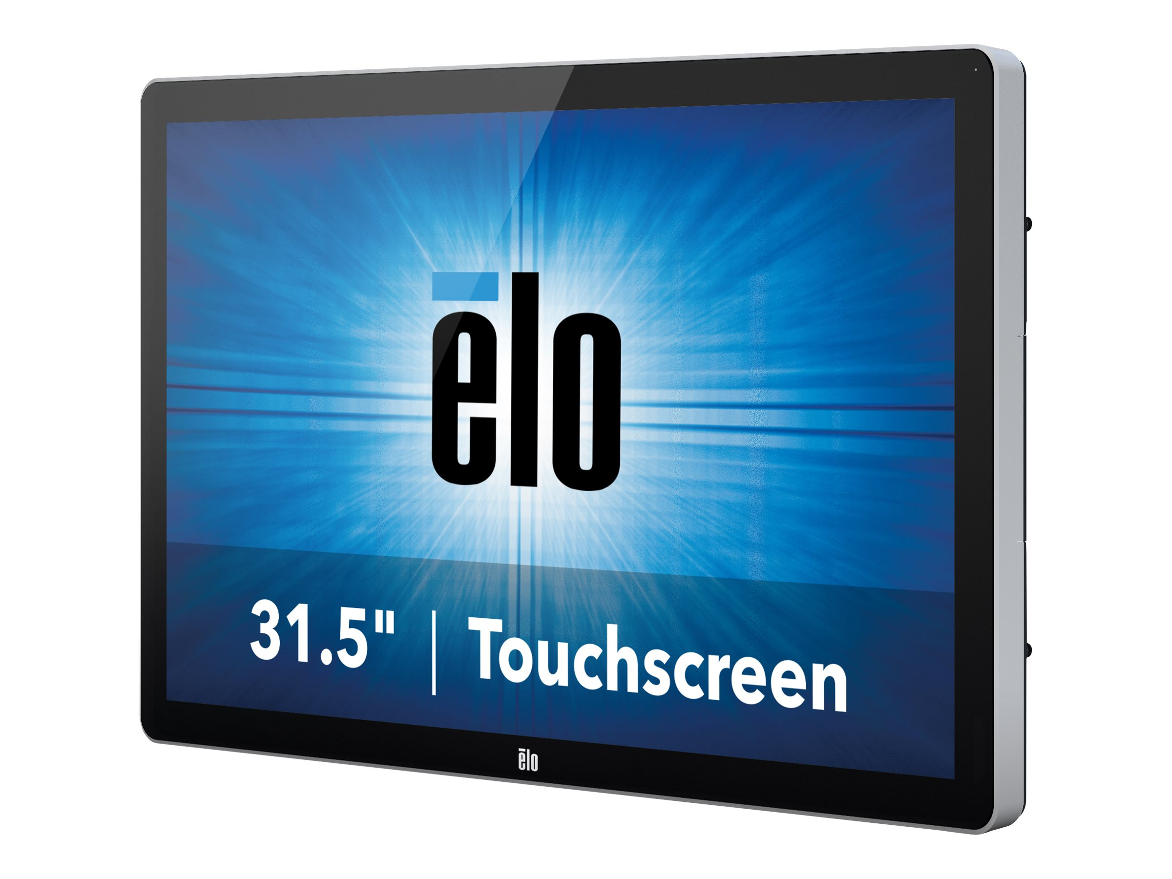 ELO Touch Solutions E222371 Image 2