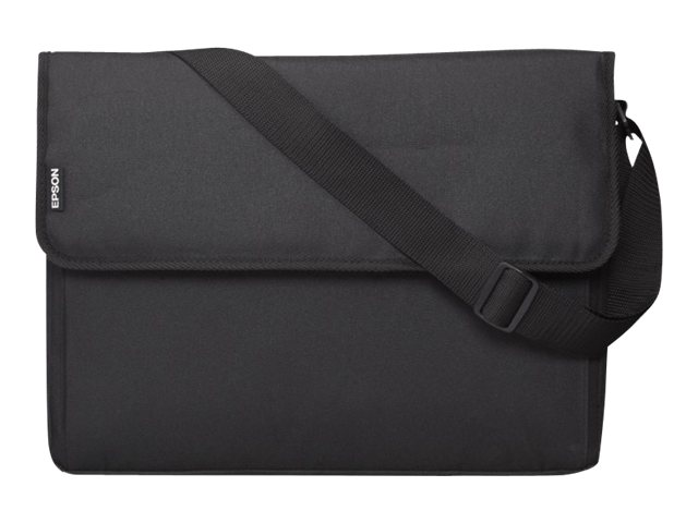 Epson Soft Compact Carrying Case, V12H001K65