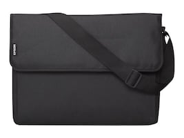 Epson Soft Compact Carrying Case, V12H001K65, 14681767, Carrying Cases - Projectors