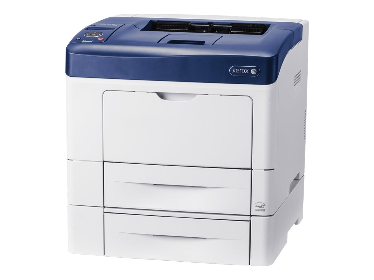 Xerox Phaser 3610 DN Monochrome Laser Printer