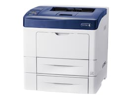 Xerox Phaser 3610 DN Monochrome Laser Printer, 3610/DN, 16179914, Printers - Laser & LED (monochrome)