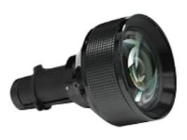 Optoma Manual Bayonet Style Short Throw Lens with Zoom, BX-DL100, 32226549, Projector Accessories
