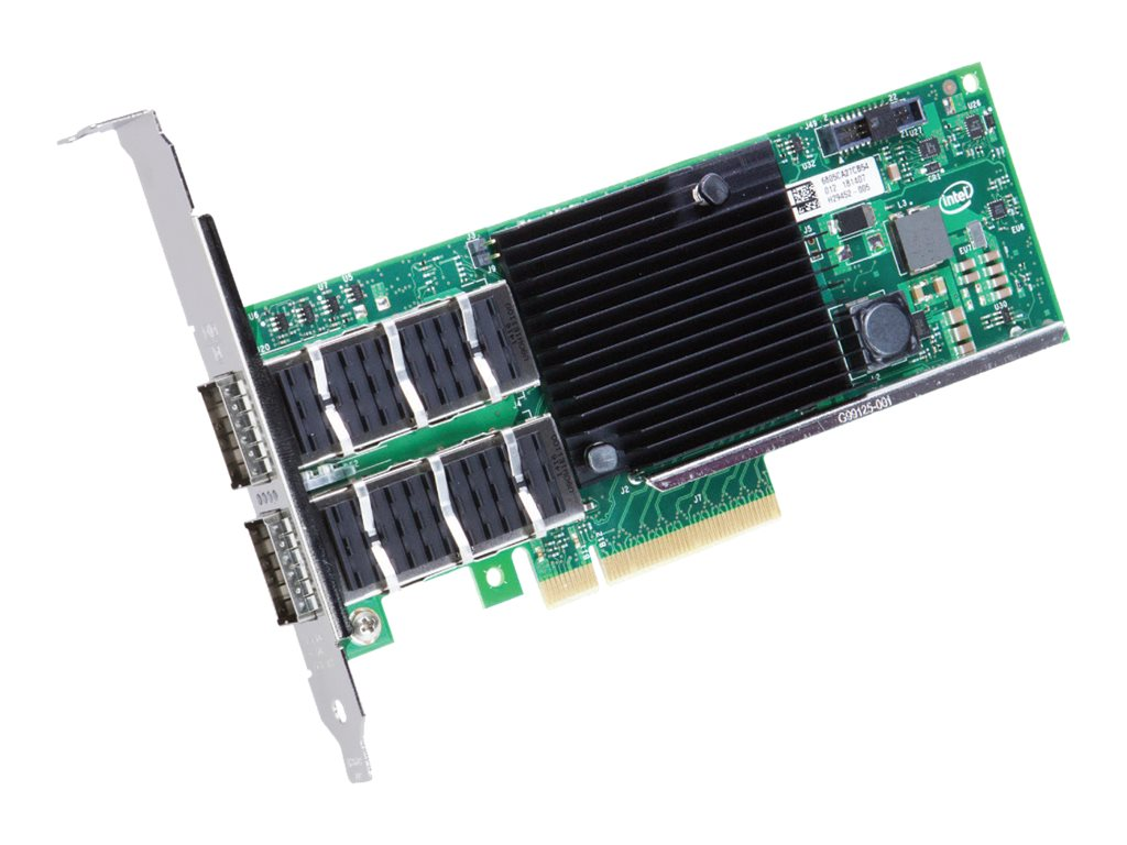 Intel XL710QDA2 Image 1