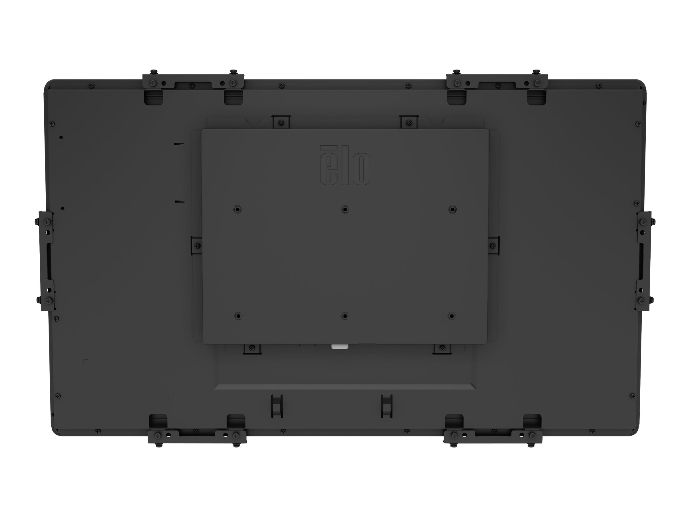 ELO Touch Solutions E335871 Image 4