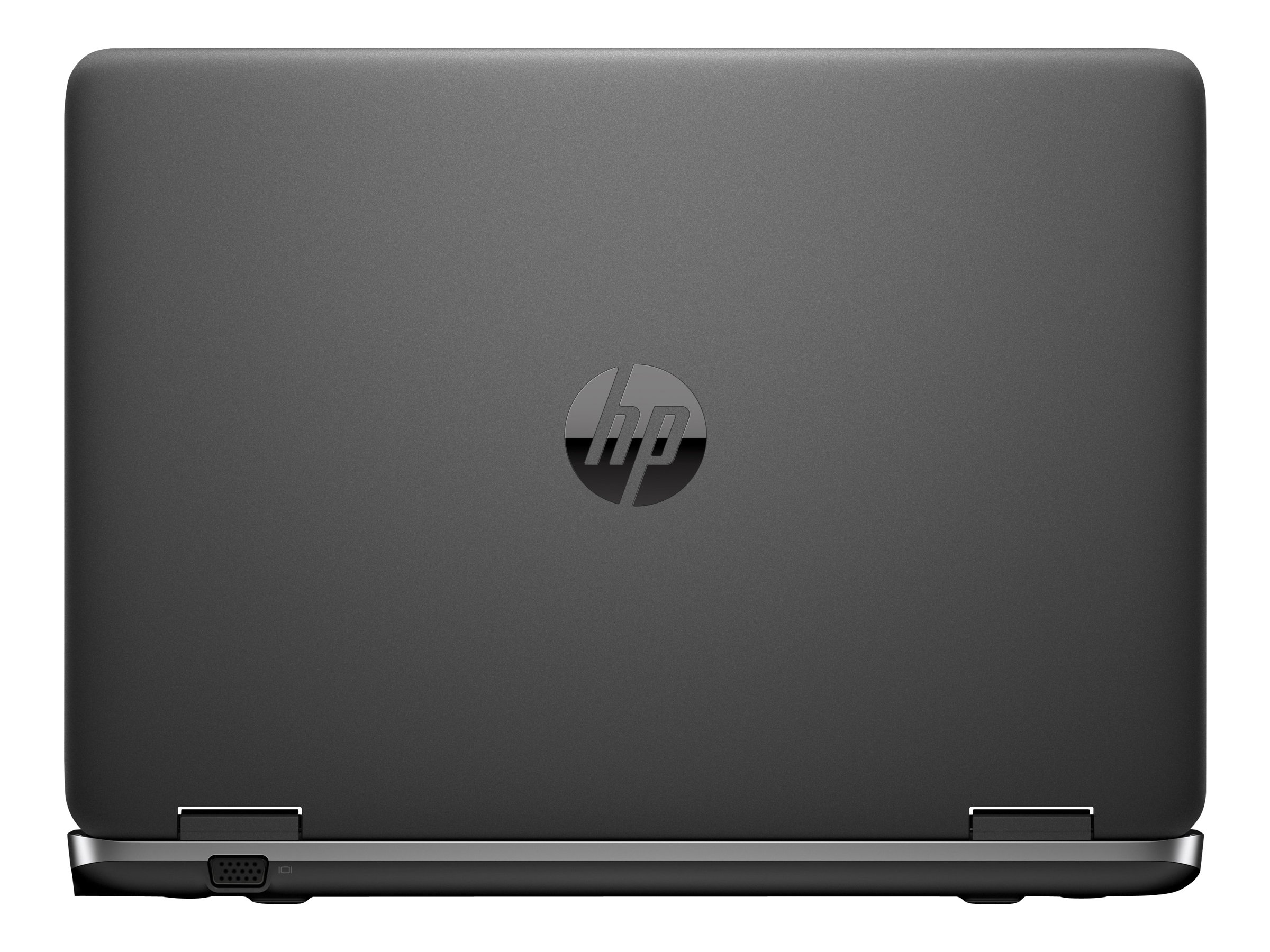 HP ProBook 645 G2 1.8GHz A10 Pro 14in display, V1P77UT#ABA