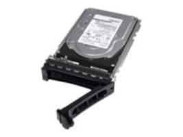 Dell 60GB SATA 6Gb s VMLC 2.5 Hot Swap Solid State Drive for Dell PowerEdge R630 2.5, R730 2.5, 463-0551, 18147043, Solid State Drives - Internal