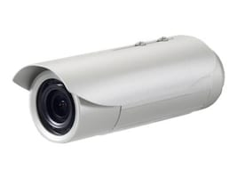 CP Technologies 3MP H.264 Day Night PoE WDR Fixed Network Camera, FCS-5057, 17663337, Cameras - Security