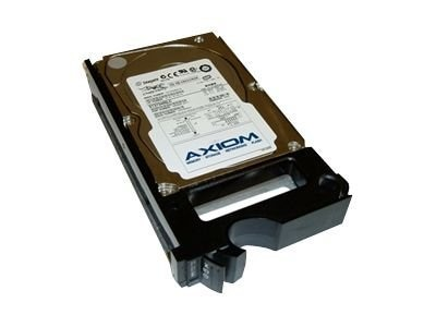 Axiom 600GB 15K RPM SAS Hard Drive Kit for IBM, 44W2244-AX