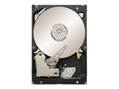 Seagate Technology ST500NM0041 Image 1