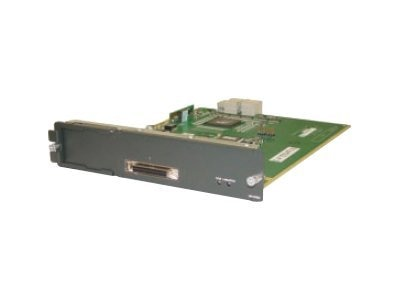 Avaya 1-Port High Speed Serial Interface, SR0000014E5, 11035508, Network Device Modules & Accessories