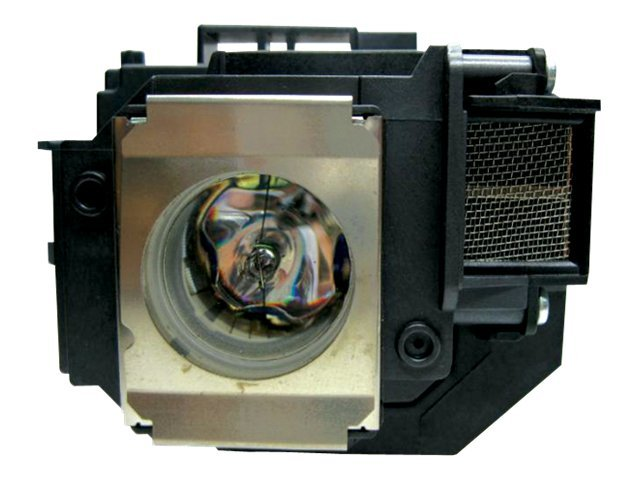 V7 Replacement Lamp for ELPLP54, EX31, EB-X7, EB-S8