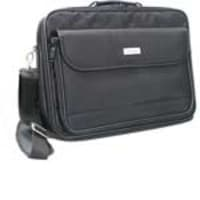 TRENDnet Notebook Laptop PC Carrying Case, Black, TA-NC1, 6744422, Carrying Cases - Notebook