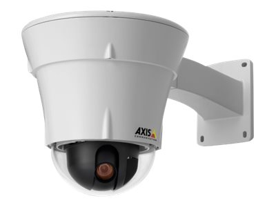 Axis Communications 5010-001 Image 2