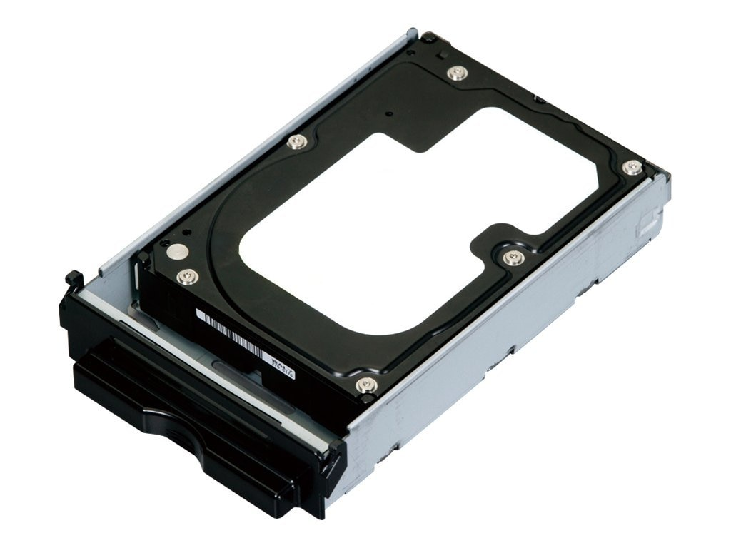 BUFFALO 1TB Replacement HDD for 4TB Terastation Pro II and TS Live Models