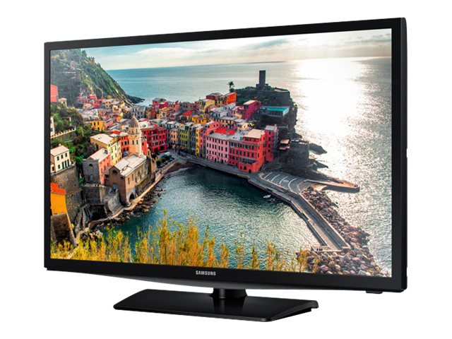 Samsung 28 HC673 LED-LCD Healthcare TV, Black, HG28NC673AFXZA