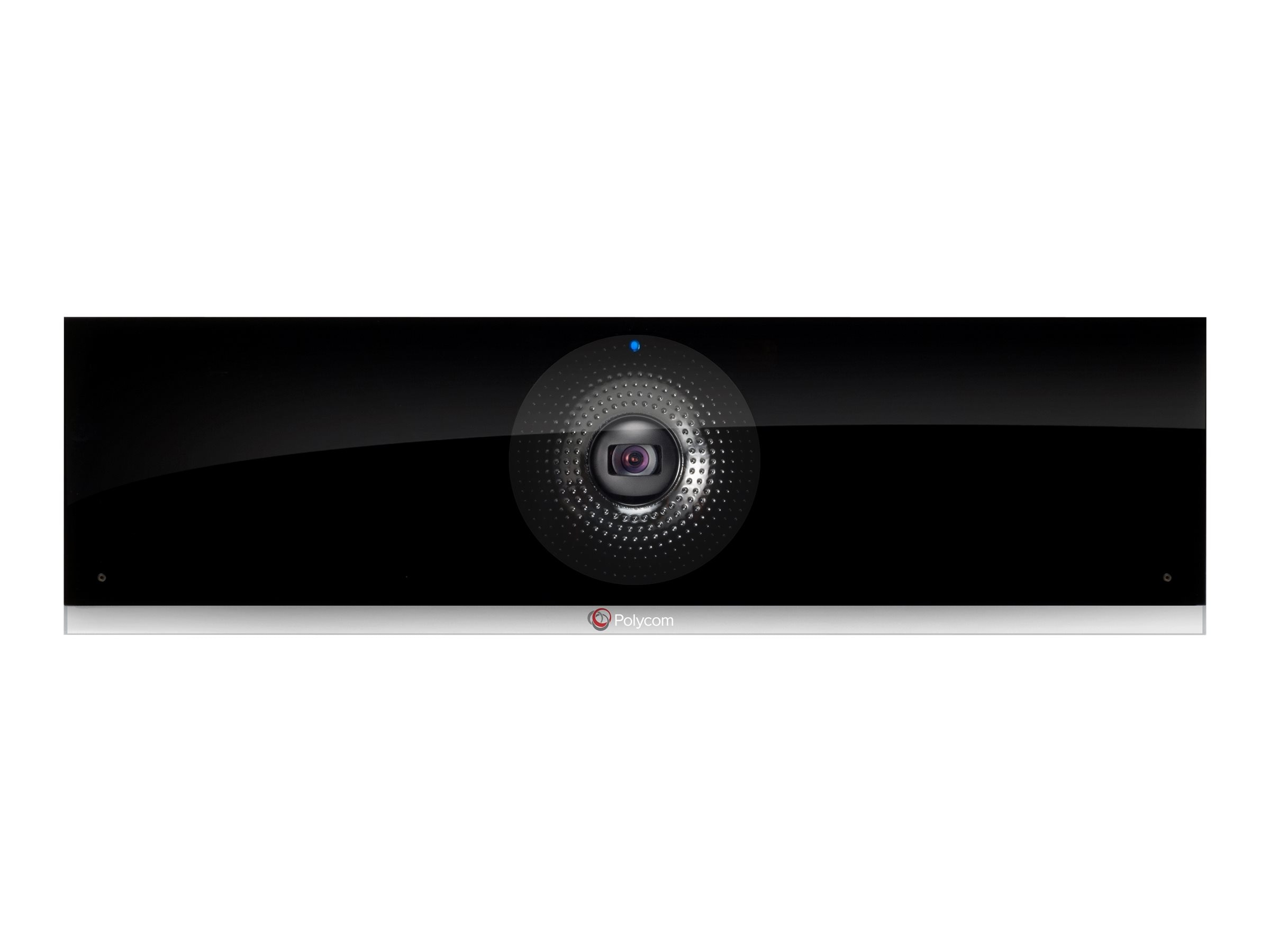 Polycom RealPresence Debut - 1080p, 7230-69725-001, 31655544, Audio/Video Conference Hardware