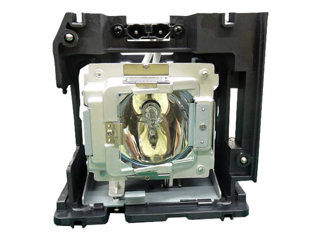 InFocus Replacement Lamp for IN5312A, IN5316HDA