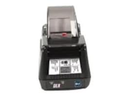 Cognitive Solutions DLXi DT 2.4 203dpi 8MB 5ips Barcode Printer, DBD24-2085-G1P, 13740884, Printers - Bar Code