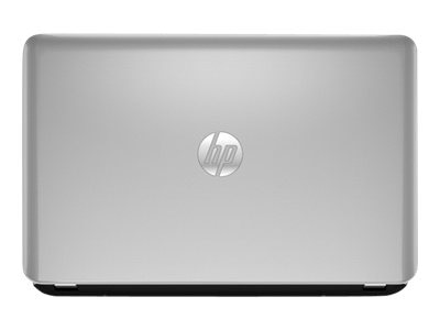 HP Pavilion 15-e010us : 2.9GHz A6 Series 15.6in display, E0L61UA#ABA
