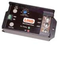 Lind Protective Vehicle Battery Voltage Shutdown Timer, SDT1230-022, 6764992, Power Distribution Units